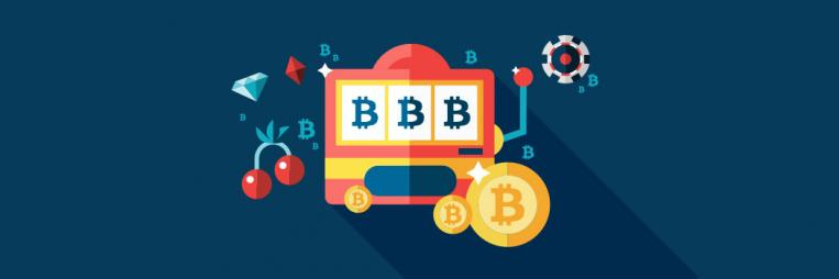 Bitcoin Casino | Best Online Sites | Claim Your Free BTC Promotion Offer
